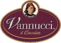 Vannucci - Cioccolato d'autore per passione