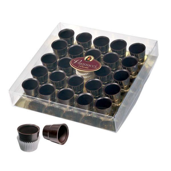 Cioccolatini Bicchierini - Vannucci